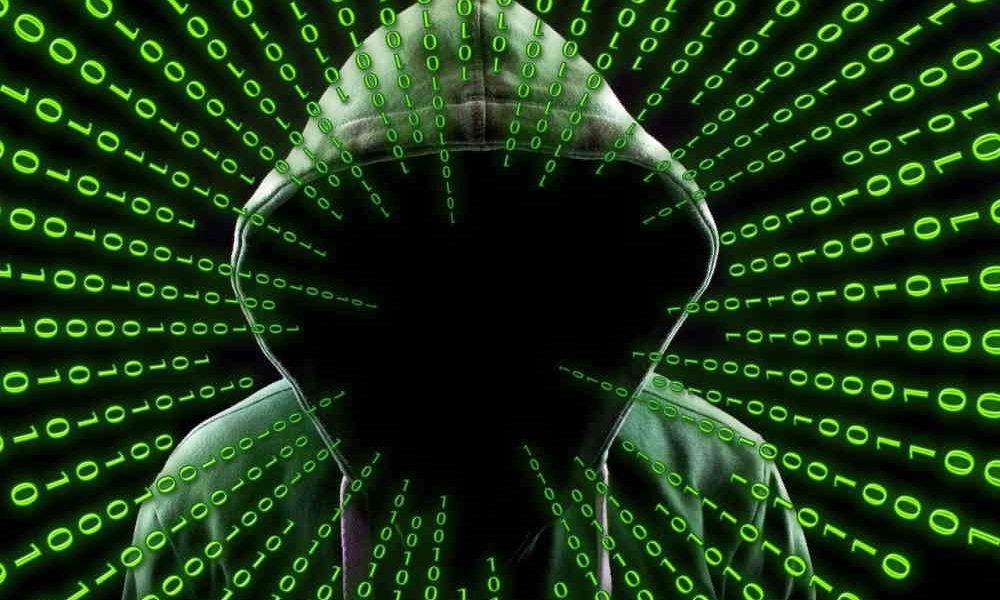 Consigli su come diventare Hacker