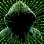 Come diventare un hacker
