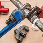 Come scegliere un idraulico a Roma